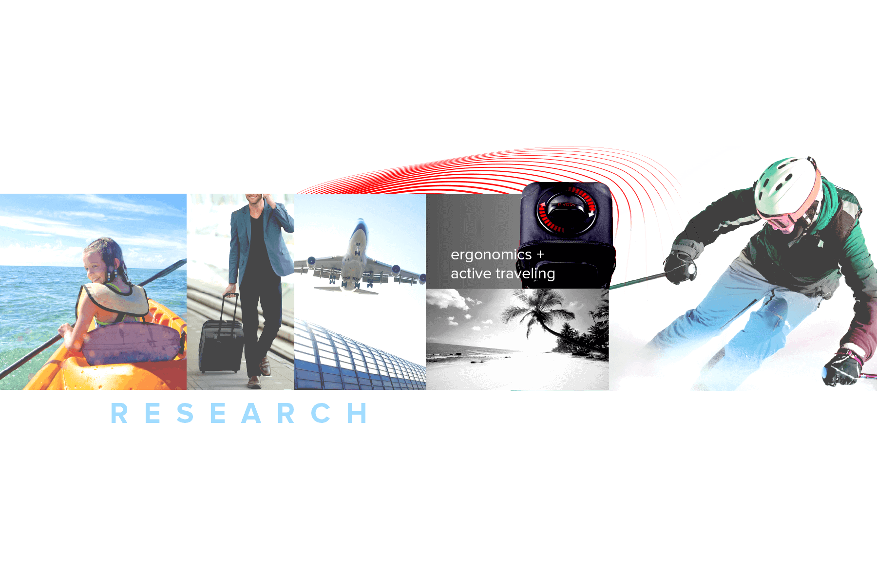 pivotal_research